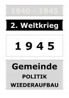1945 5 0-0-001.jpg