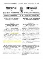 1945 5 1-1924-01.jpg