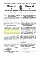 1945 5 1-1932-01.jpg