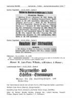 1945 5 1-1934-02.jpg