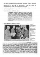 1945 5 1-1940-02.jpg