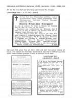 1945 5 1-1940-04.jpg