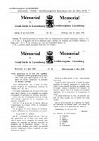 1945 5 1-1945-02.jpg