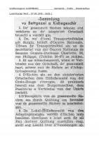 1945 5 2-1-002.jpg