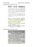 1945 5 2-2-001.jpg