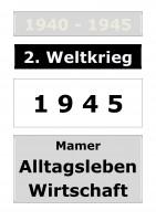 1945 6 00.jpg