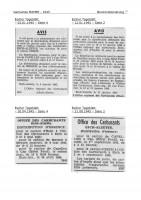1945 6 Benzinrationierung 1.jpg