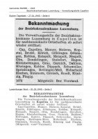 1945 6 Bezirkskrankenkasse Luxemburg.jpg