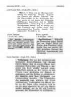 1945 6 Diebstahle.jpg