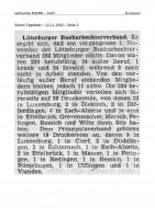1945 6 Druckerei.jpg