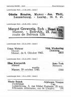 1945 6 Eheschliessungen 1.jpg