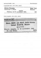 1945 6 Eheschliessungen 2.jpg