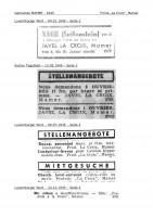 1945 6 Firma La Croix Mamer.jpg