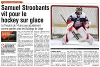 La Meuse Verviers 22 décembre 2020.png