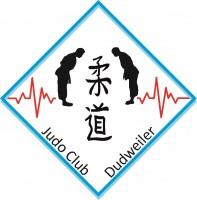 logo mehrfarbig.jpg