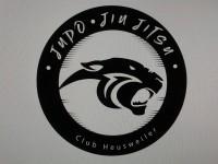 Logo Heusweiler.jpg