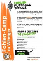 fohlencamp2FR.png