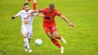 FC RODANGE - FCD03