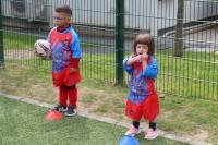 Rugby Entrainement U6 1 mai 2021 - 17 sur 71.jpg