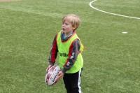 Rugby Entrainement U6 1 mai 2021 - 42 sur 71.jpg