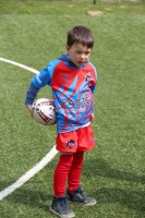 Rugby Entrainement U6 1 mai 2021 - 44 sur 71.jpg