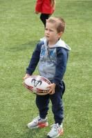 Rugby Entrainement U6 1 mai 2021 - 46 sur 71.jpg