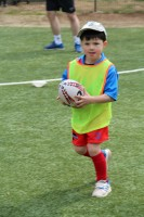Rugby Entrainement U6 1 mai 2021 - 47 sur 71.jpg