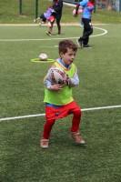 Rugby Entrainement U6 1 mai 2021 - 52 sur 71.jpg