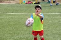 Rugby Entrainement U6 1 mai 2021 - 53 sur 71.jpg