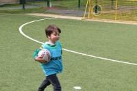 Rugby Entrainement U6 1 mai 2021 - 56 sur 71.jpg