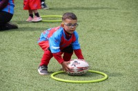 Rugby Entrainement U6 1 mai 2021 - 57 sur 71.jpg