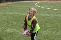 Rugby Entrainement U6 1 mai 2021 - 59 sur 71.jpg