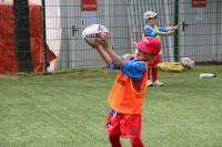 Rugby Entrainement U6 1 mai 2021 - 63 sur 71.jpg