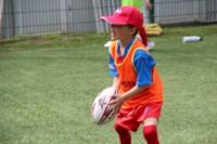 Rugby Entrainement U6 1 mai 2021 - 64 sur 71.jpg