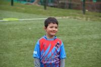 Rugby Entrainement U8 1 mai 2021 - 3 sur 67.jpg