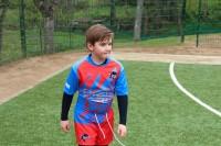 Rugby Entrainement U8 1 mai 2021 - 7 sur 67.jpg