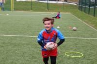 Rugby Entrainement U8 1 mai 2021 - 10 sur 67.jpg