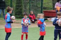 Rugby Entrainement U8 1 mai 2021 - 12 sur 67.jpg