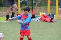 Rugby Entrainement U8 1 mai 2021 - 13 sur 67.jpg