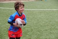 Rugby Entrainement U8 1 mai 2021 - 14 sur 67.jpg
