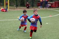 Rugby Entrainement U8 1 mai 2021 - 16 sur 67.jpg