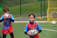 Rugby Entrainement U8 1 mai 2021 - 18 sur 67.jpg