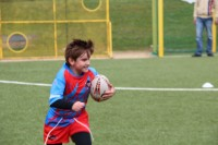Rugby Entrainement U8 1 mai 2021 - 19 sur 67.jpg