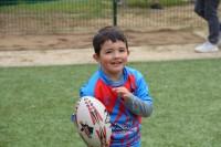 Rugby Entrainement U8 1 mai 2021 - 20 sur 67.jpg