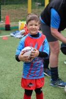 Rugby Entrainement U8 1 mai 2021 - 21 sur 67.jpg