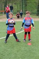 Rugby Entrainement U8 1 mai 2021 - 24 sur 67.jpg