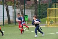 Rugby Entrainement U8 1 mai 2021 - 27 sur 67.jpg