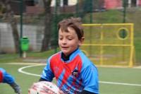 Rugby Entrainement U8 1 mai 2021 - 29 sur 67.jpg