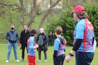 Rugby Entrainement U10 1 mai 2021 - 7 sur 119.jpg