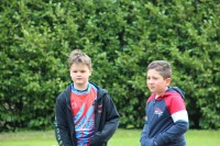 Rugby Entrainement U10 1 mai 2021 - 8 sur 119.jpg
